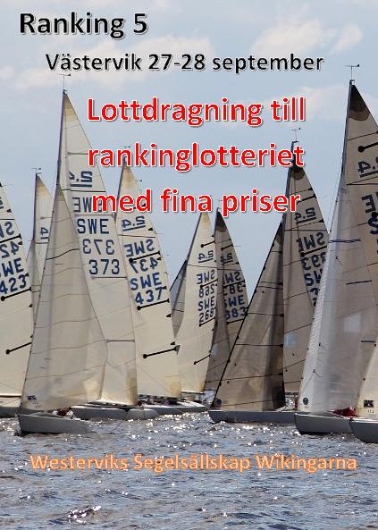Ranking 5