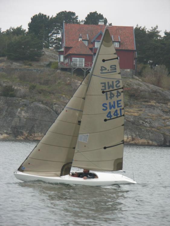Hans Asklund