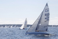 segling-1-1.jpg