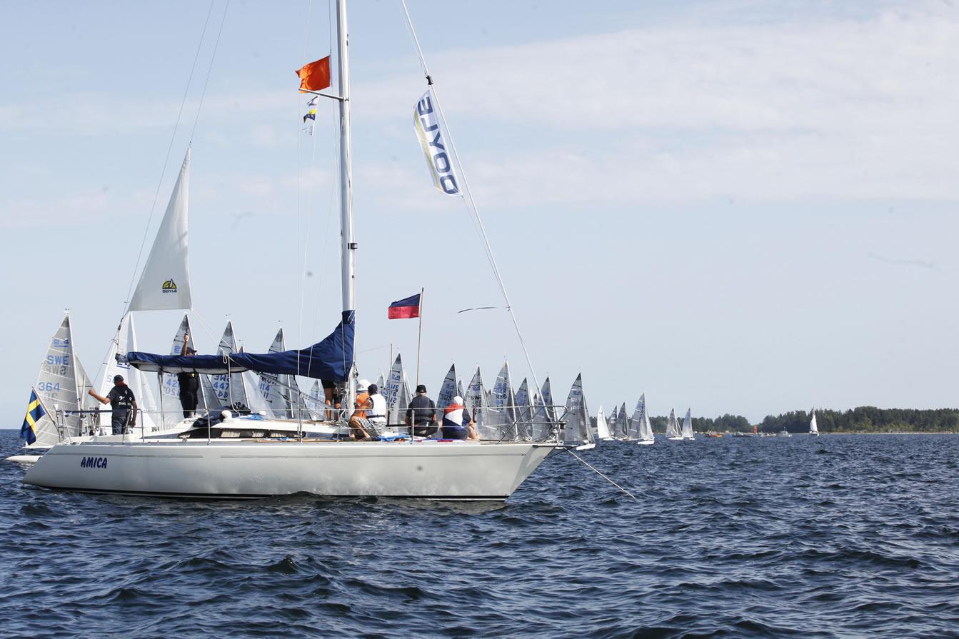 Startfartyg-11-.jpg